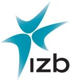 IZB_2018