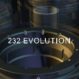 232 Evolution