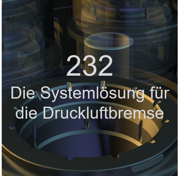 232 Systemlösung