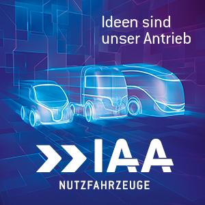 IAA 2016