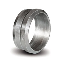 2S cutting ring couplings
