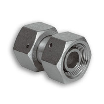 VOSS DKO taper couplings
