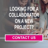 Collaborate with VOSS