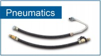 Pneumatic Solutions