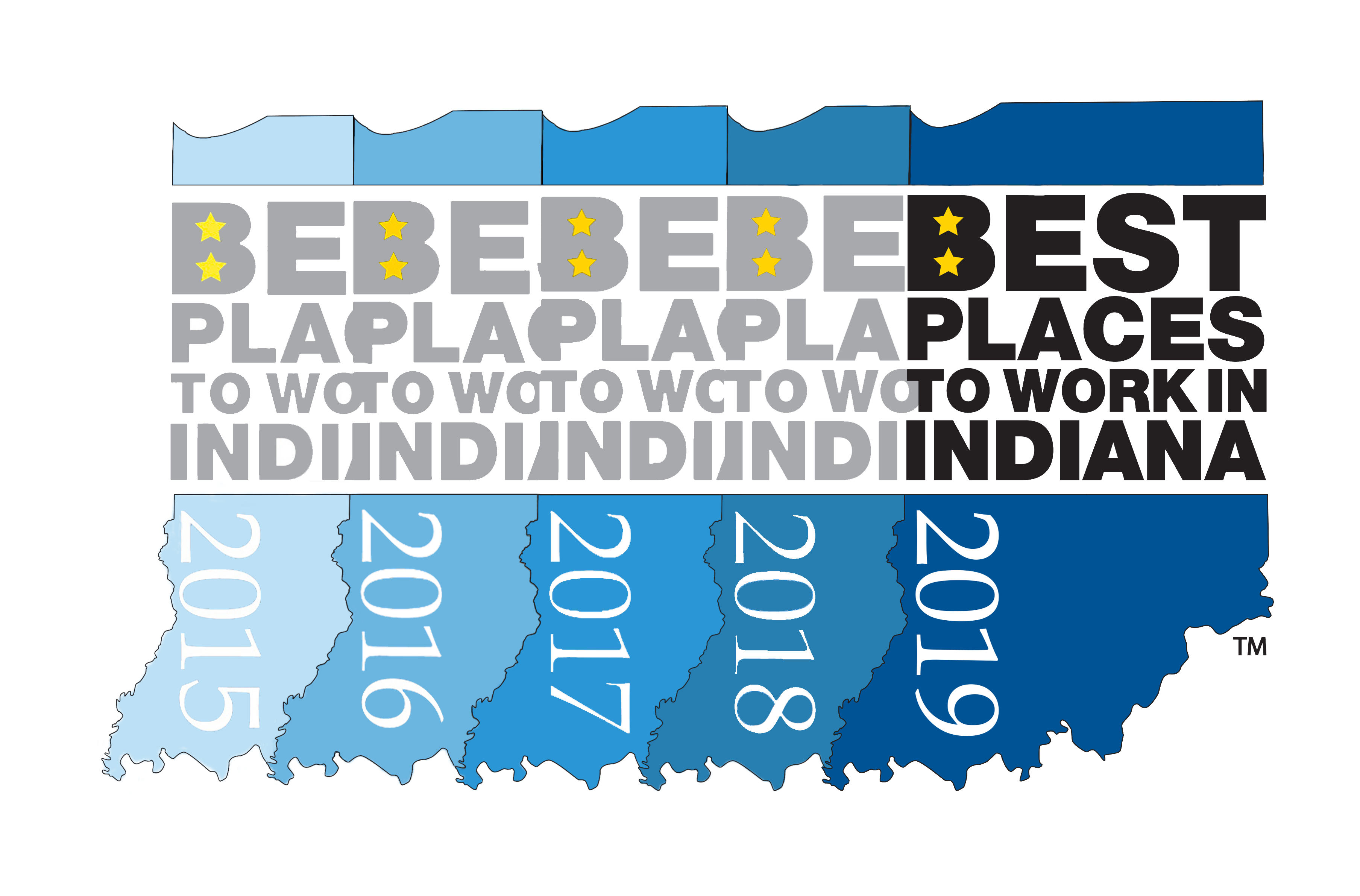 VOSS Awarded 2019 Best Places to Work in Indiana!