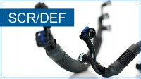 SCR & DEF Solutions